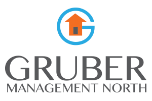 Gruber Management North